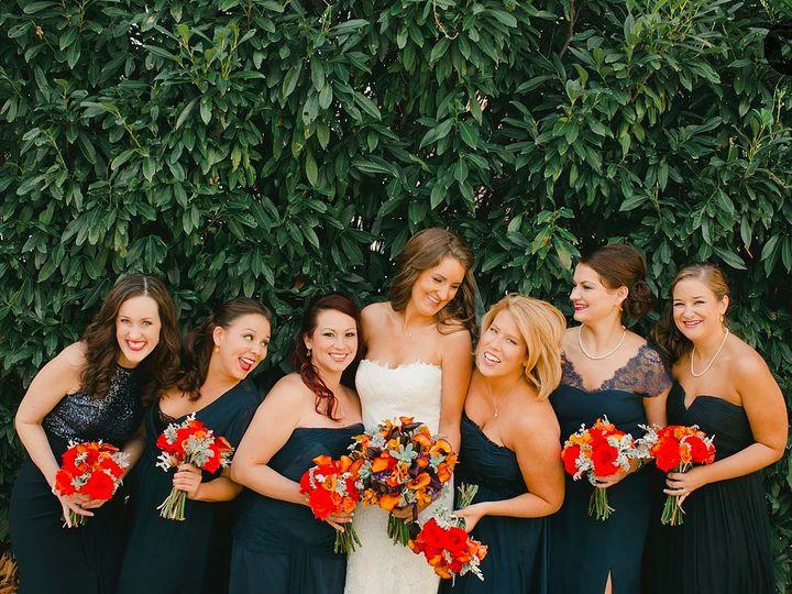 Tmx 1501865608424 Screen Shot 2017 08 04 At 12.51.18 Pm Tulsa, Oklahoma wedding beauty