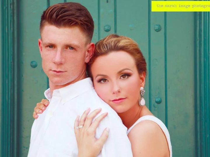 Tmx 1501865616907 Screen Shot 2017 08 04 At 12.51.07 Pm Tulsa, Oklahoma wedding beauty