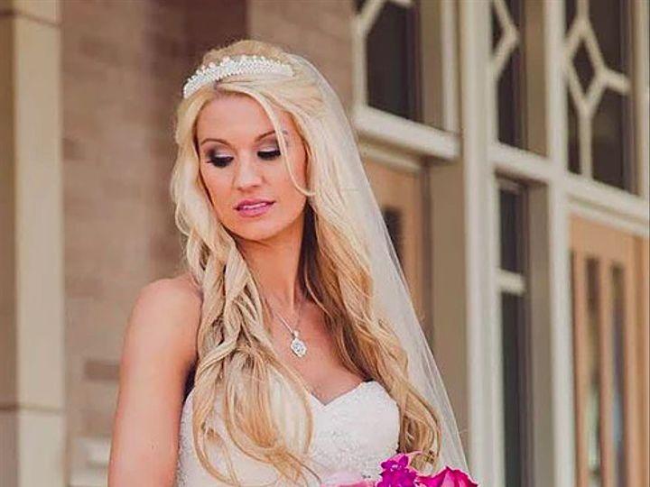 Tmx 1501865625627 Screen Shot 2017 08 04 At 12.50.57 Pm Tulsa, Oklahoma wedding beauty