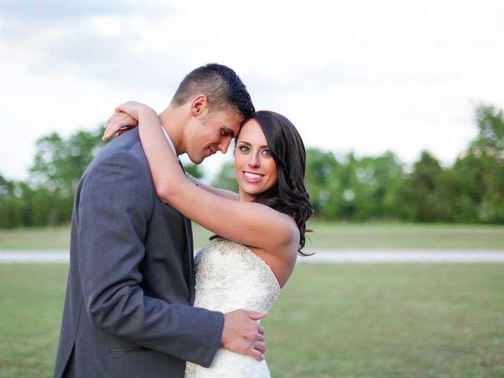 Tmx 1501865688818 Screen Shot 2017 08 04 At 12.48.41 Pm Tulsa, Oklahoma wedding beauty