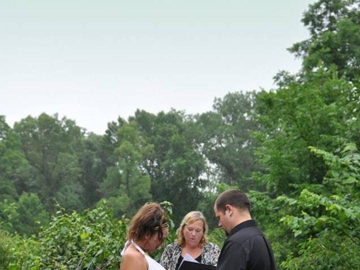 Tmx 13886990 1171702139557732 5024829439794260536 N 51 703496 Fort Wayne, Indiana wedding officiant