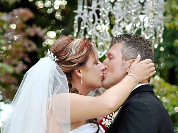 Tmx 1419190953370 10679843102044284728497821868678751136652785o Fort Wayne, Indiana wedding officiant