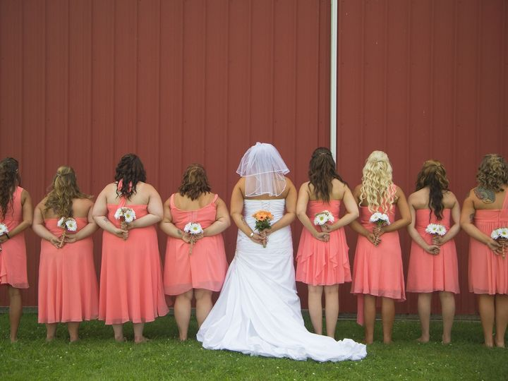 Tmx 1469020243245 119501468807896320071073709372232341720371o Fort Wayne, Indiana wedding officiant