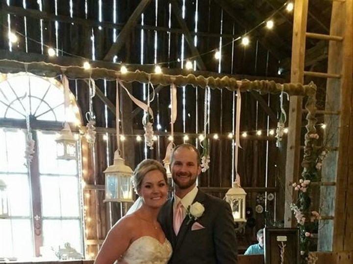 Tmx 1469020264283 1325614410202725647254796744972144865366304n Fort Wayne, Indiana wedding officiant