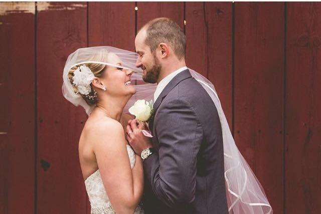 Tmx 1469020267978 1334476710154213036404197626546064571657856n Fort Wayne, Indiana wedding officiant