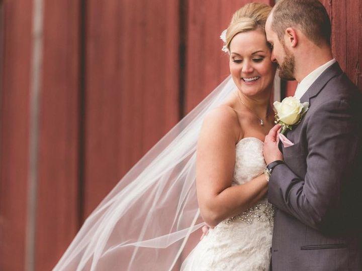 Tmx 1469020271354 13394008101542130364491972411561490960149489n Fort Wayne, Indiana wedding officiant