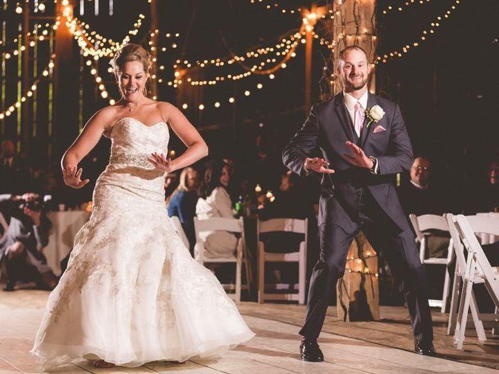 Tmx 1469020276205 13434770101542130363891979200968642951222747n Fort Wayne, Indiana wedding officiant