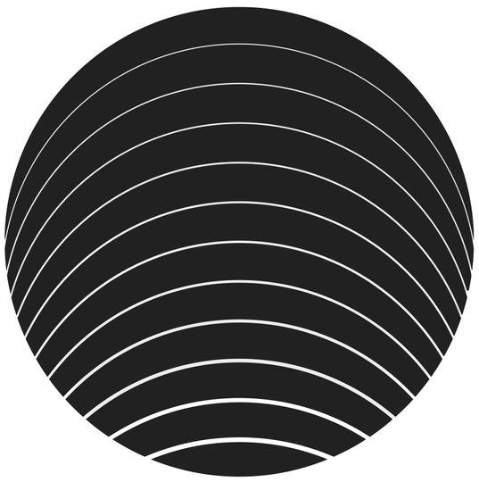 cf56c5eaf91a2513 Cut out Logo