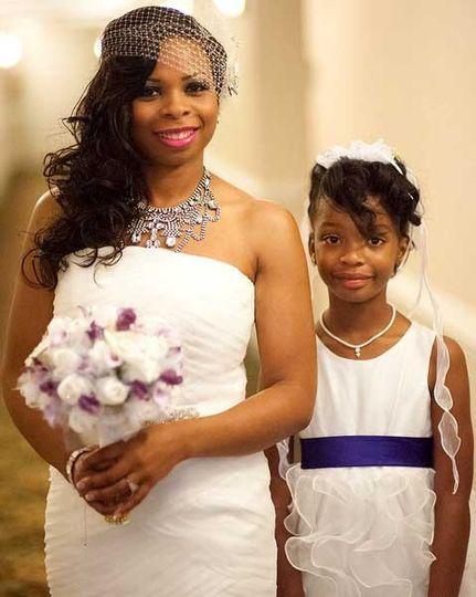 bridalmakeup1