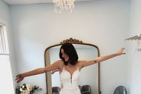 Bridal Suite Boutique