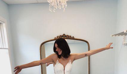 Bridal Suite Boutique