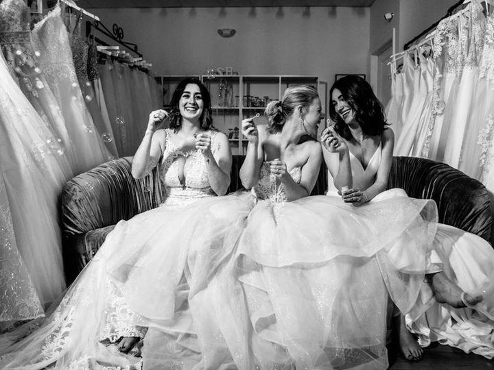 Tmx 1910a675 136c 4238 B3b4 B5d7518c23fd 51 33496 1573672888 Trenton wedding dress