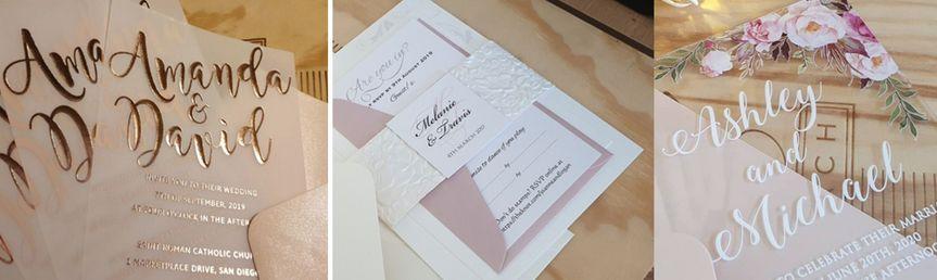 wedding invitations 51 633496 1560206677