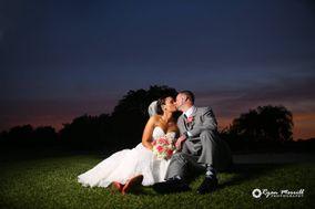 Ryan Merrill Photography