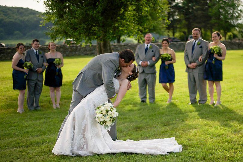 jk wedding 199