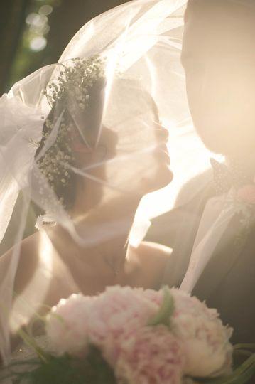 sj wedding 208