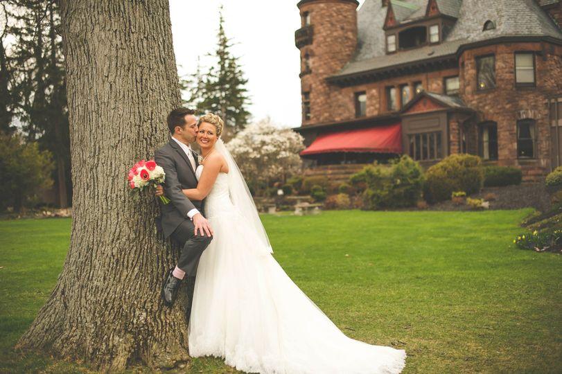bj wedding1748 2