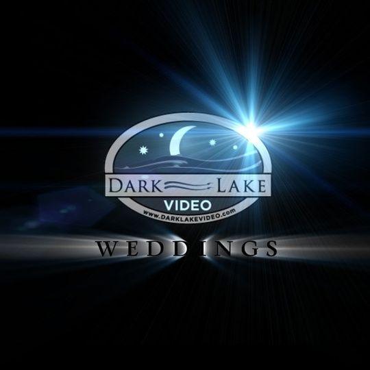 Dark Lake Video