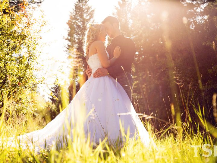 Tmx 1481661407014 M5a2750 Kalispell, Montana wedding photography