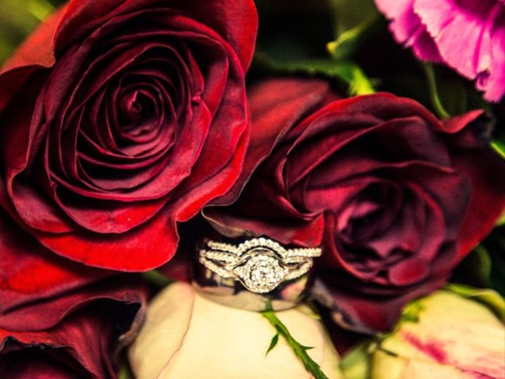Tmx 17946e643ee844ca9fcfdd284407a75a 51 954496 V1 Kalispell, Montana wedding photography