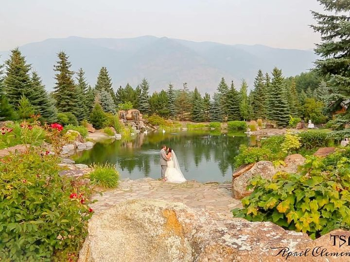Tmx Img 0077 51 954496 V1 Kalispell, Montana wedding photography