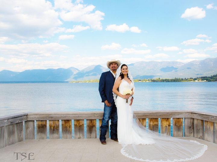 Tmx Img 0116 51 954496 Kalispell, Montana wedding photography