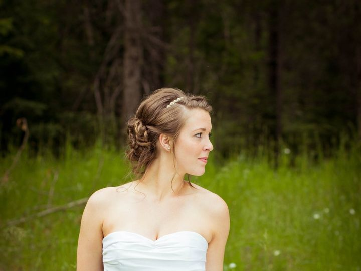 Tmx Img 6283 51 954496 Kalispell, Montana wedding photography