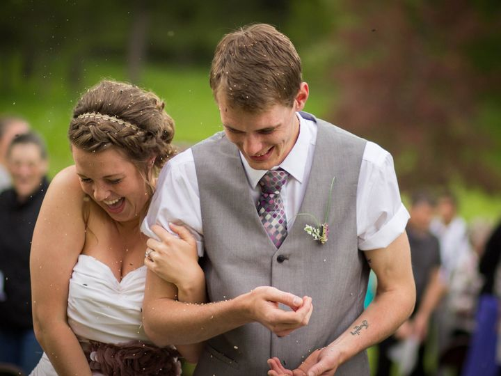 Tmx Img 6844 51 954496 Kalispell, Montana wedding photography