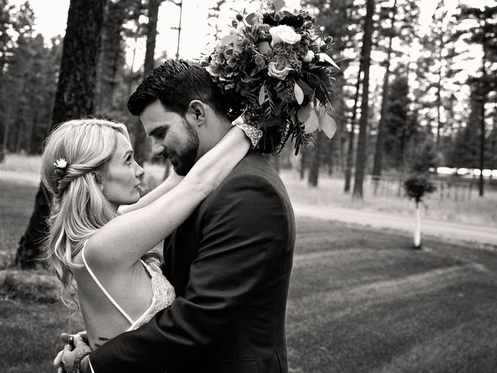 Tmx Img 7772 51 954496 V1 Kalispell, Montana wedding photography