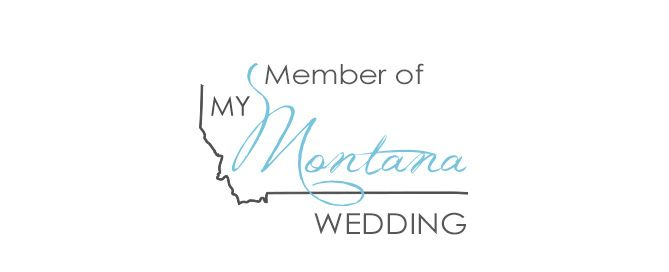Tmx Mmw Logo 51 954496 V1 Kalispell, Montana wedding photography