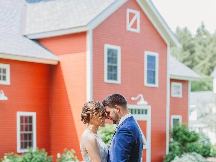Tmx 0i1a0155 51 964496 157409219692264 Merrimack, NH wedding photography