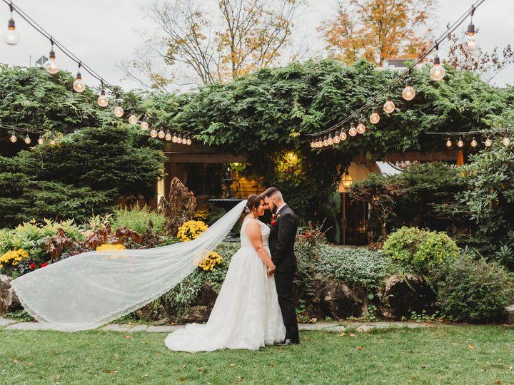 Tmx 0i1a8516 1 51 964496 159985111869264 Merrimack, NH wedding photography