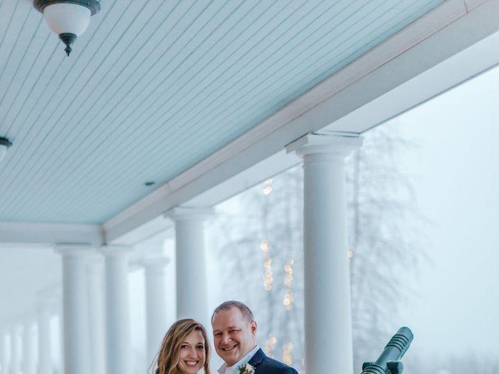 Tmx 0i1a9722 51 964496 157409218570670 Merrimack, NH wedding photography