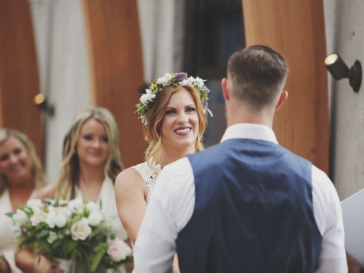 Tmx 1489616035575 Img6059 Merrimack, NH wedding photography