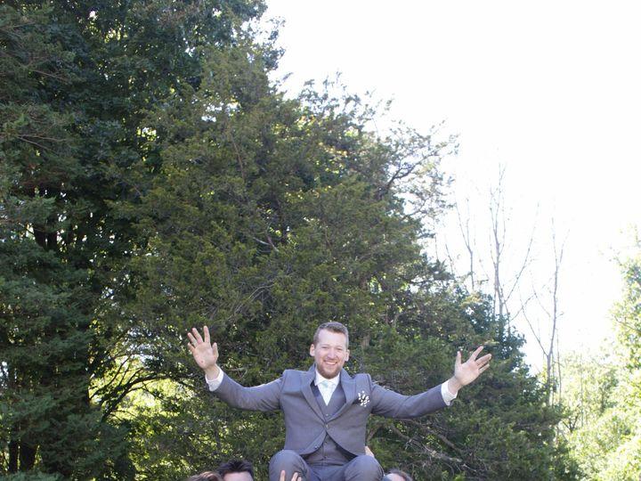 Tmx 1489616163161 Img3126 Merrimack, NH wedding photography