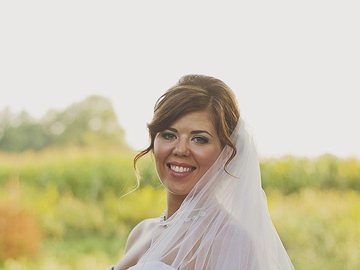 Tmx 1489617200162 Img1075 Merrimack, NH wedding photography