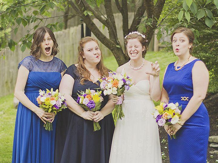 Tmx 1489617556823 Img7767 Merrimack, NH wedding photography