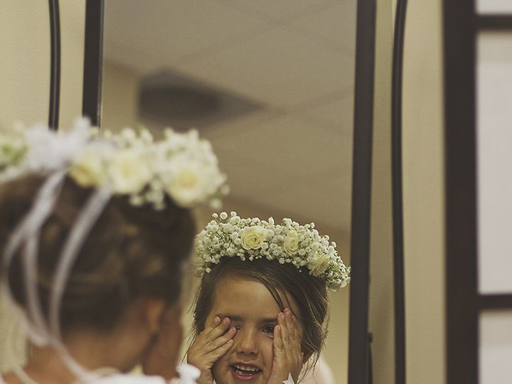 Tmx 1489617633653 Img0004 Merrimack, NH wedding photography