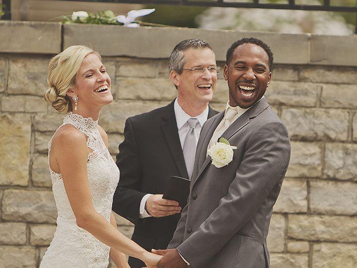 Tmx 1493827449245 Img6922 Merrimack, NH wedding photography