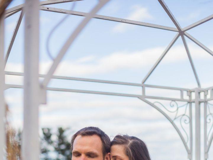 Tmx 1493827464339 0i1a6487 Merrimack, NH wedding photography