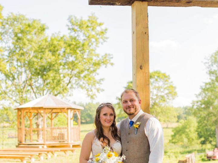 Tmx 1502888930760 0i1a6308 Merrimack, NH wedding photography