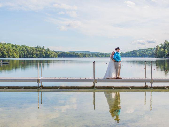 Tmx 1502889200 42db14b9c26505f5 0I1A7720 Merrimack, NH wedding photography