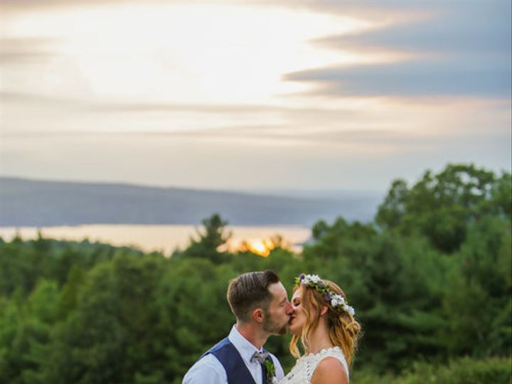 Tmx 1502889781470 Img6354 2 Merrimack, NH wedding photography