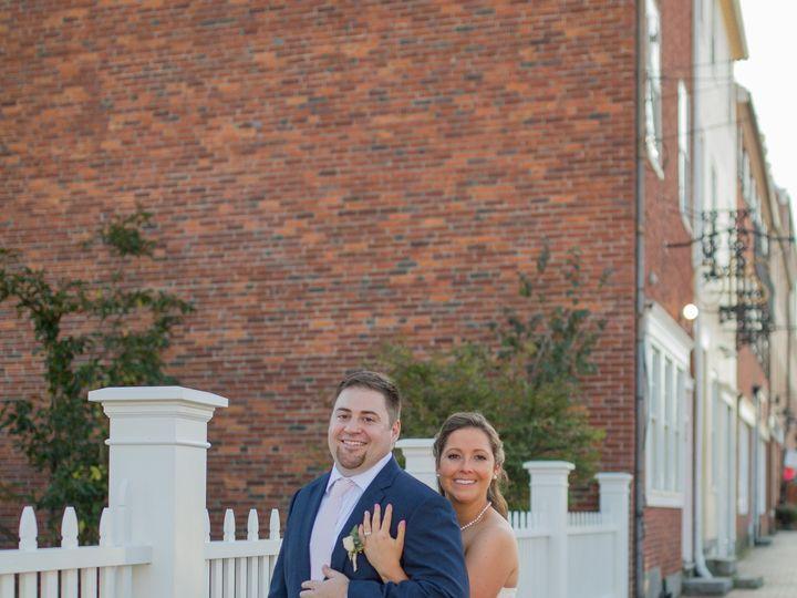 Tmx 1510776472446 Imgl1183 Merrimack, NH wedding photography