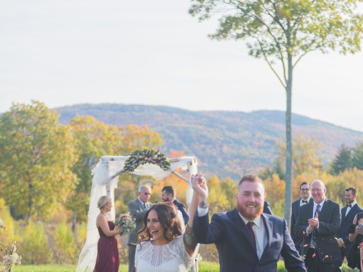 Tmx 1510776516710 Imgl2674 Merrimack, NH wedding photography