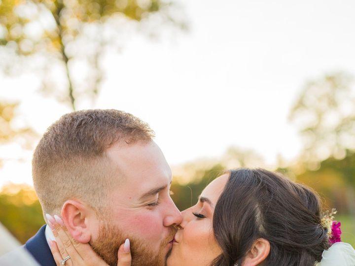 Tmx 1510776523003 Imgl3063 Merrimack, NH wedding photography