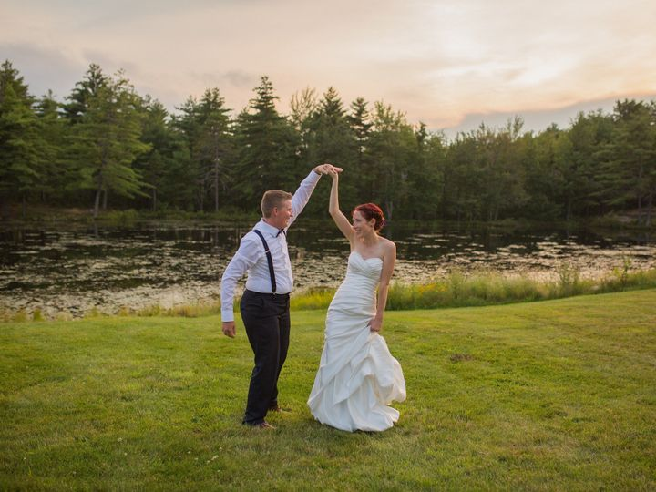 Tmx 1510777429591 Jenileebatchelderohsnapstudiodancin Merrimack, NH wedding photography