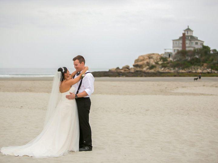 Tmx 5 51 964496 V1 Merrimack, NH wedding photography