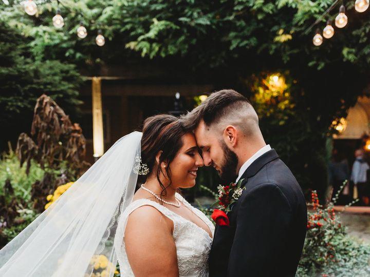 Tmx Dsc 8730 51 964496 159985111526948 Merrimack, NH wedding photography