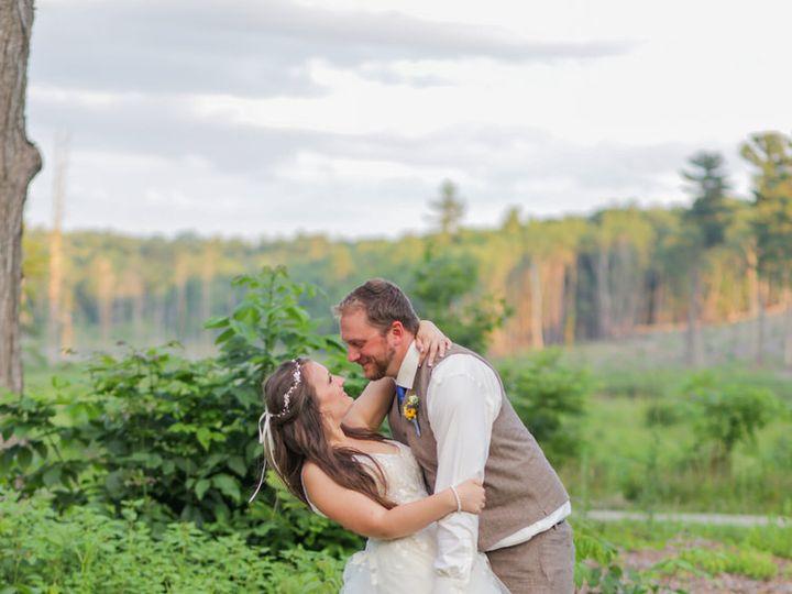 Tmx Img 0691 51 964496 Merrimack, NH wedding photography